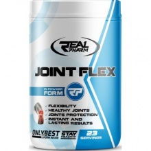 Хондопротектор Real Pharm Joint Flex 400г
